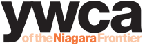 YWCA of the Niagara Frontier